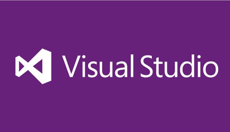 Publish a Site in Visual Studio Using Implicit FTP Over TLS/SSL