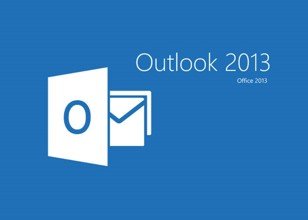 Track Opens and Click Activity from Outlook 2013 Emails
