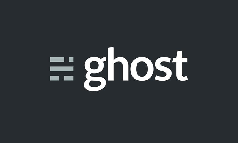 How We Integrated the Ghost Blogging Platform