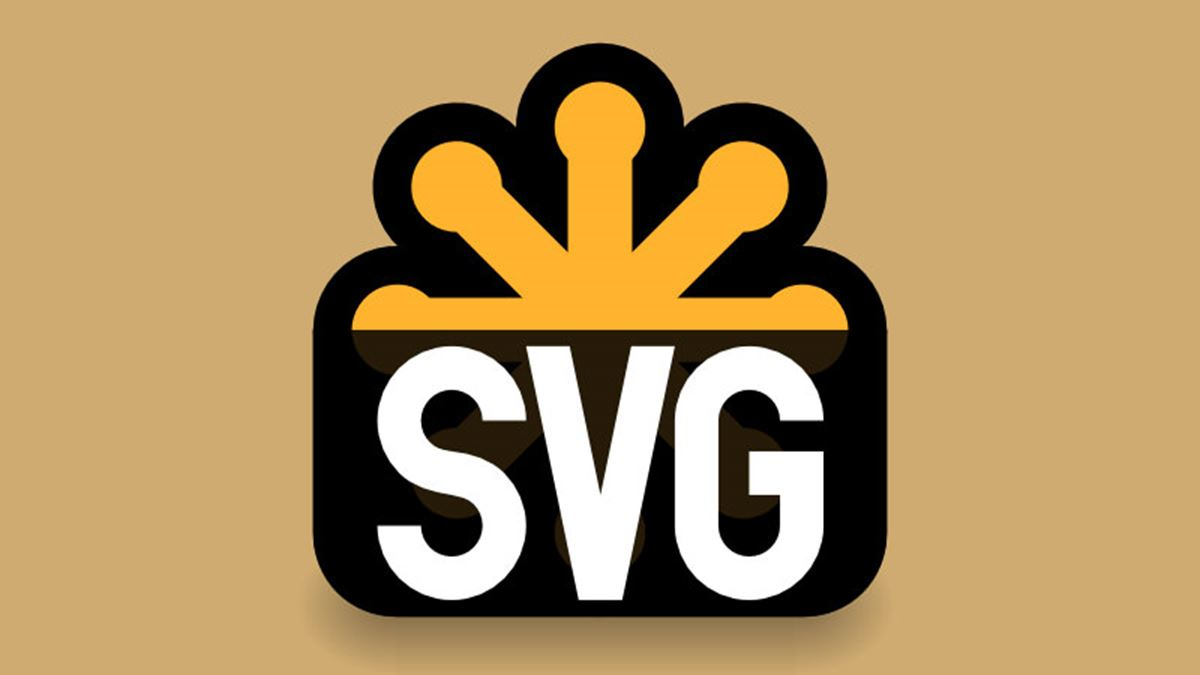 Support SVG in Older Browsers with PNG Fallbacks