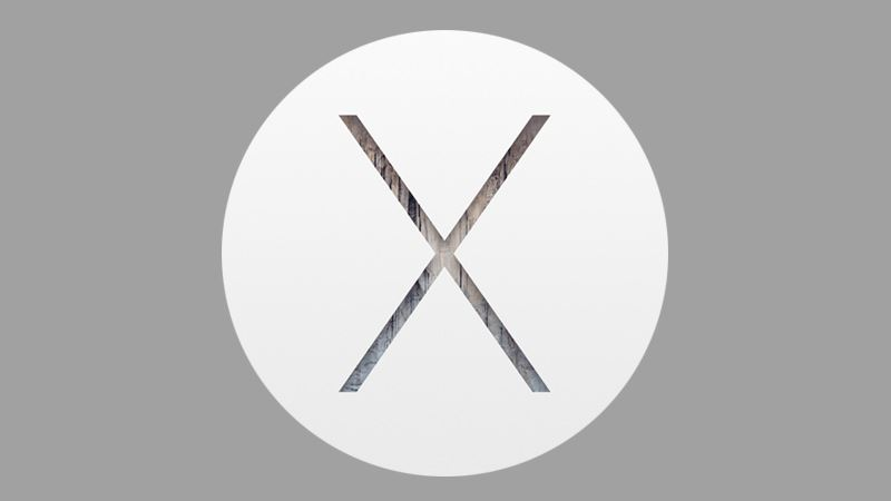 How to Make Bootable OS X Yosemite USB Flash Drives and